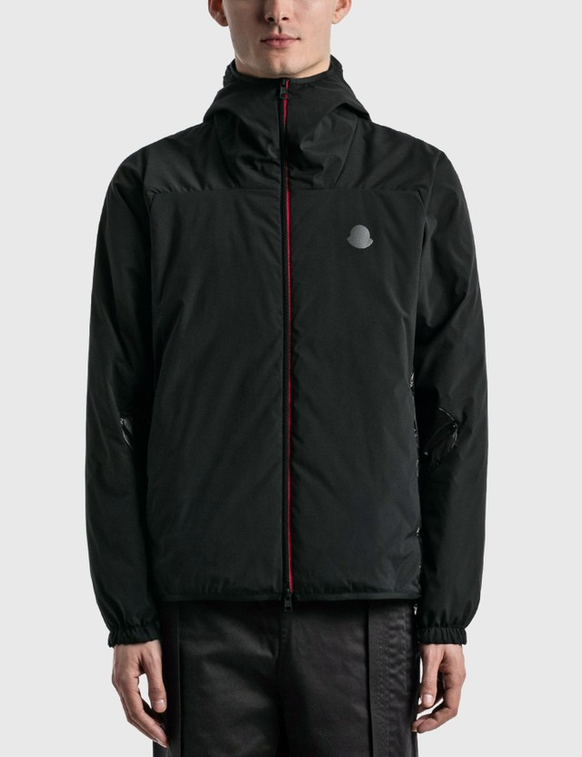 Moncler Genius 1952 Dalgopol Jacket Black Men