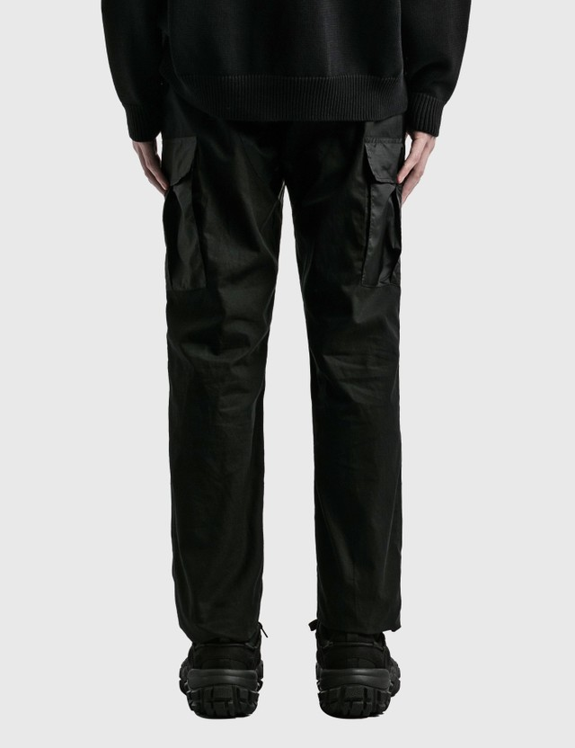 Heliot Emil Cargo Pants =e27 Men