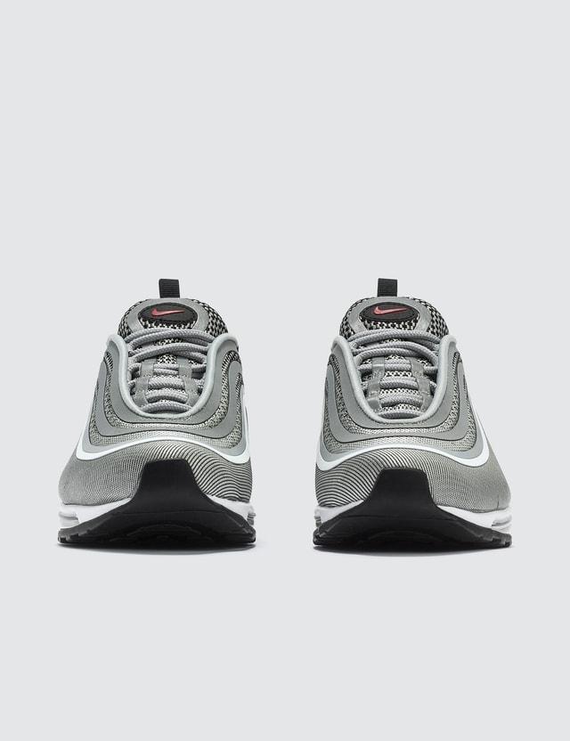 Nike Air Max 97 Ultra 17 Silver Bullet Sneaker
