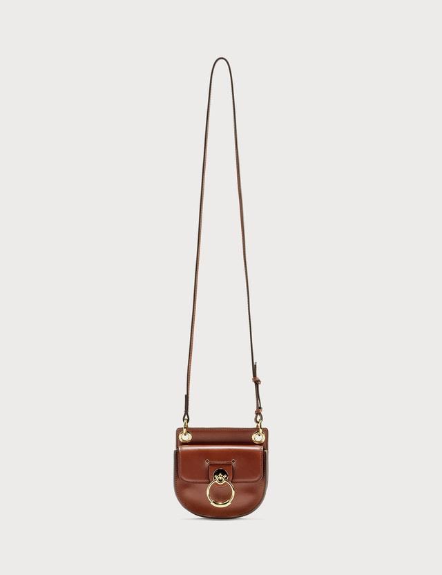 Chloé Mini Tess Bag