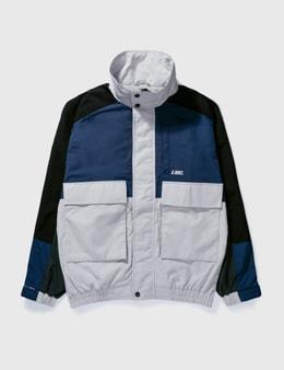 LMC LMC GY2 Extreme Jacket