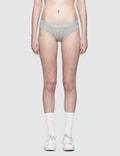 Calvin Klein Underwear Bikini Picture