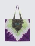 Vyner Articles Tote Bag Picture