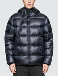 CP Company 10 Den Jacket Picture