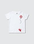 Little Giants   Giant Shorties L.it S/S T-Shirt Picture