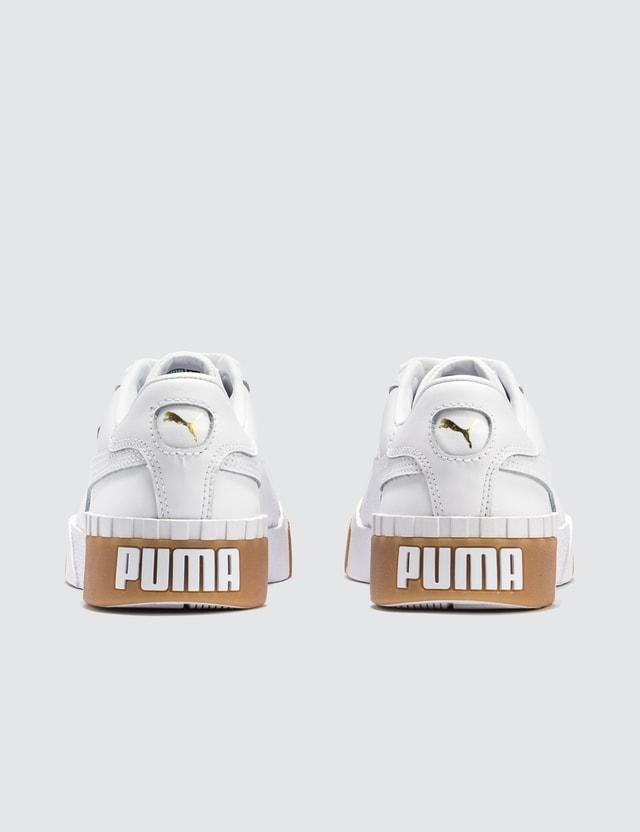 Puma Cali Exotic Women's Sneaker