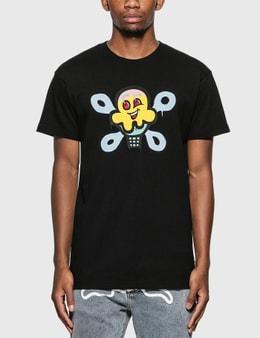 Icecream Wrench T-Shirt