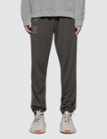 Adidas Originals Calabasas Track Pants Picutre