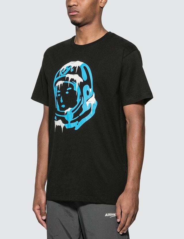 Billionaire Boys Club Avalanche Helmet T-Shirt