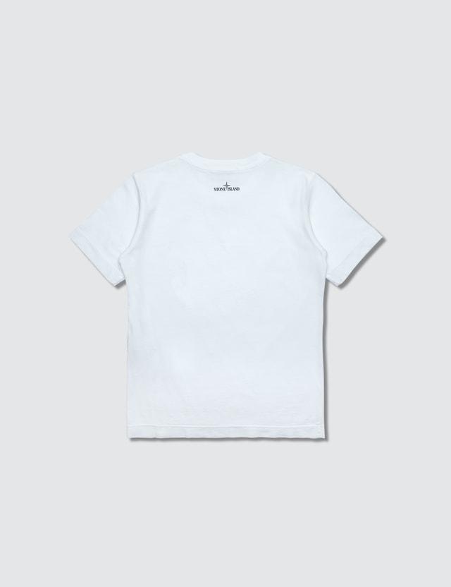 Stone Island T-Shirt (Kids)