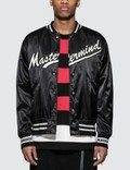 Mastermind World Jacket Picture