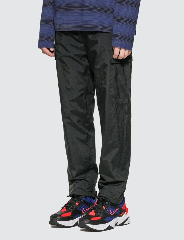 Stussy Cargo Mountain Pants