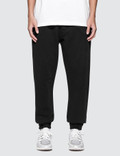 Saturdays Nyc Ken Heavy Weight Sweatpants Picture
