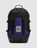 Adidas Originals Backpack L Picutre