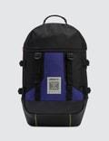 Adidas Originals Backpack L Picture