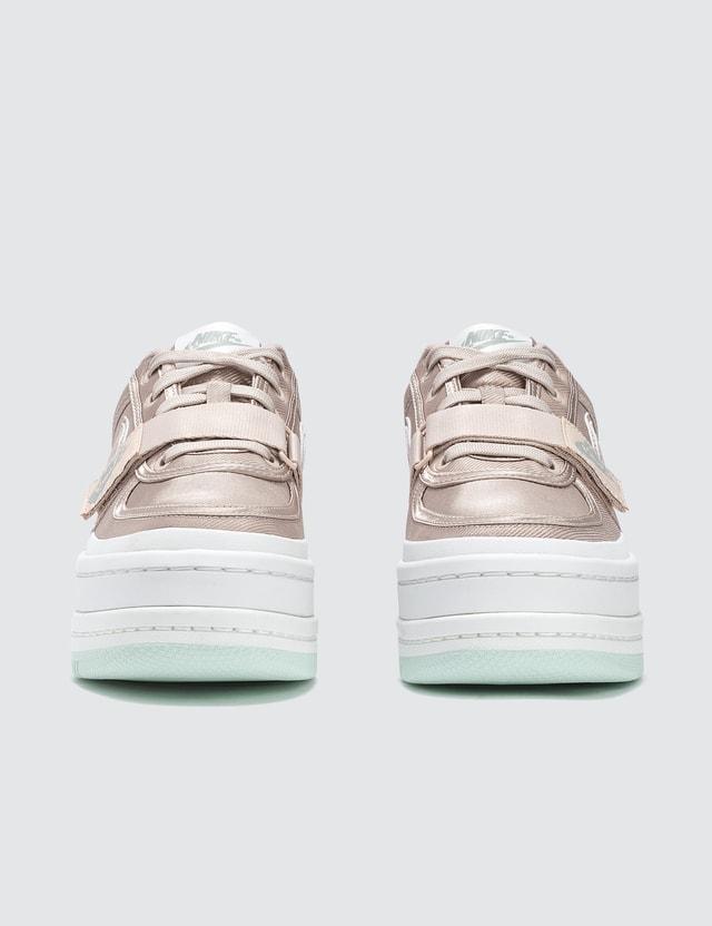 Nike W Nike Vandal Surprise