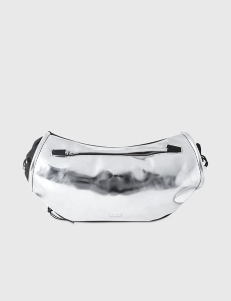 1017 알릭스 9SM 벨트백 1017 ALYX 9SM Handwarmer Bag