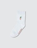 Carrots Baby Signature Carrots Socks Picutre