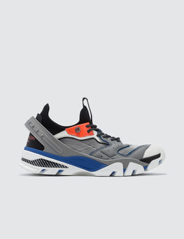 Calvin Klein 205W39NYC Carla 10 Sneakers Picture