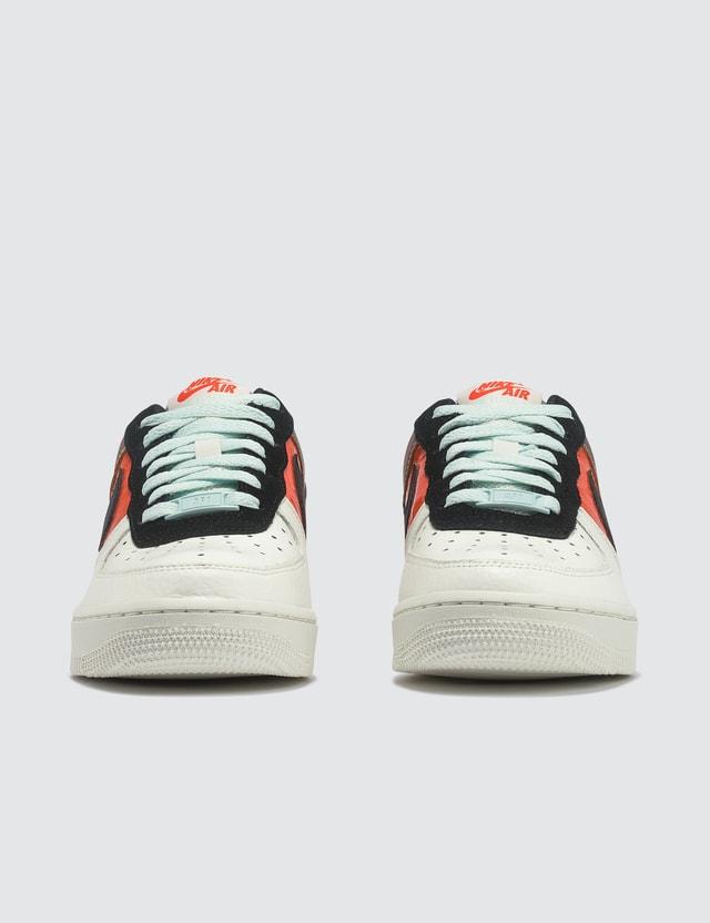 Nike Nike Air Force 1 Lo