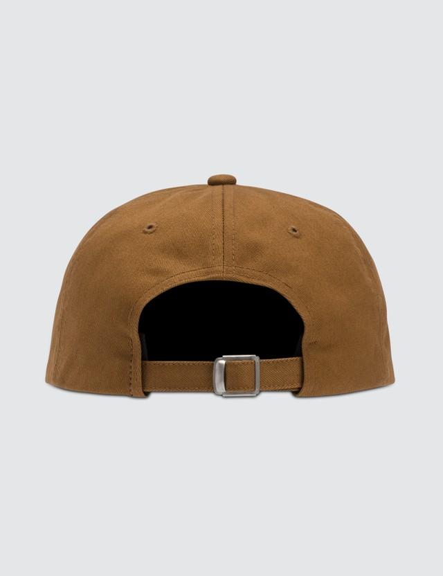 Carhartt Work In Progress Lewiston Cap