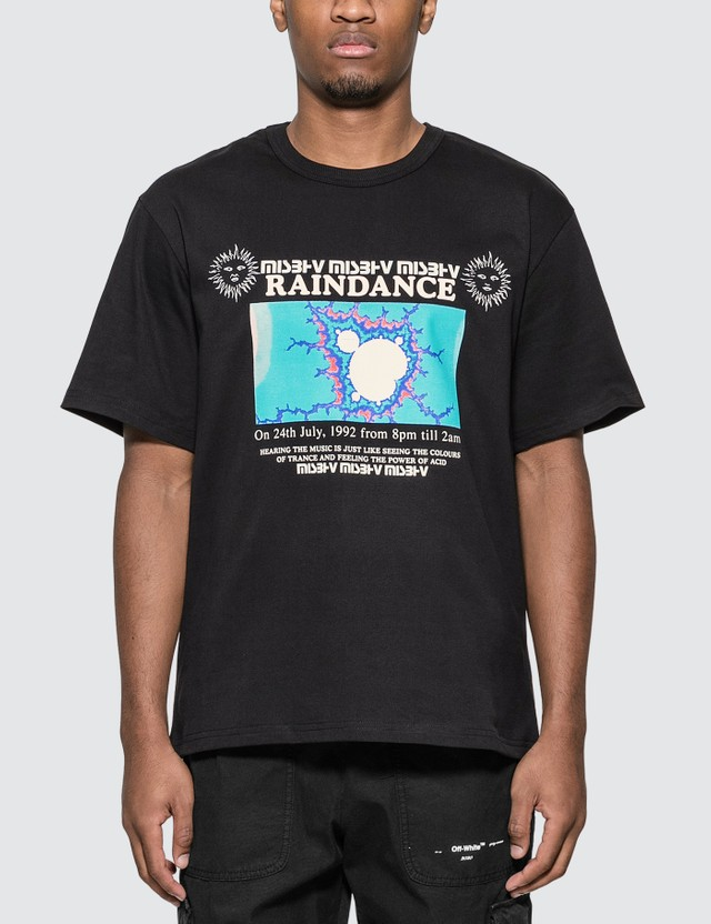Misbhv Raindance T-Shirt