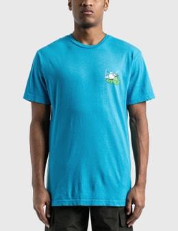 RIPNDIP Teenage Mutant T-Shirt