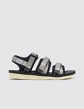 Suicoke GGA-V Sandals Picture