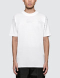GEO Geometric S/S T-Shirt Picture