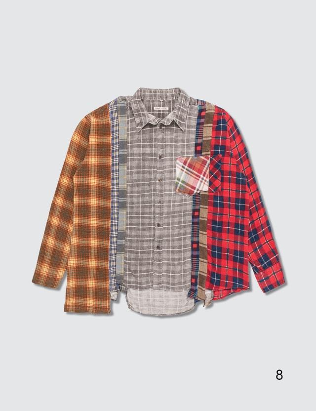 Needles 7 Cuts Shirt