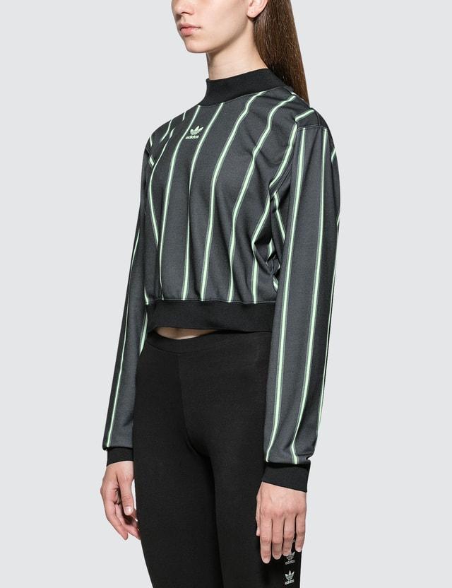 Adidas Originals Sweater Black Women