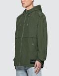 Calvin Klein Jeans Ollov Jacket
