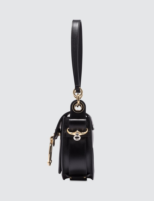 Chloé Small Tess Cross Body Bag