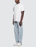 Polo Ralph Lauren Classic Fit Pocket S/S T-Shirt