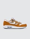 Nike Nike Air Max 1 Premium Retro Picture