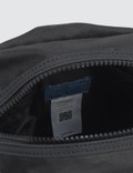 C2H4 Los Angeles Leg Bag With Removable Pockets