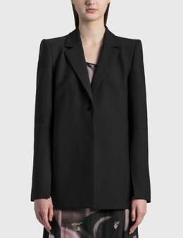 Off-White Formal Jacket