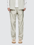 Adidas Originals Bristol Studio x Adidas Tearaway Pants Picture