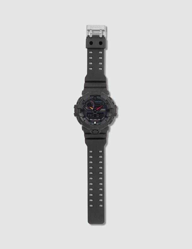 G-Shock GA-700BMC-1ADR