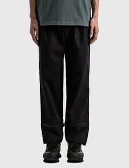GR10K Gaiter Pants