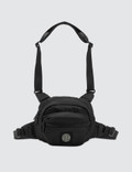 Stone Island Bumbag Picture