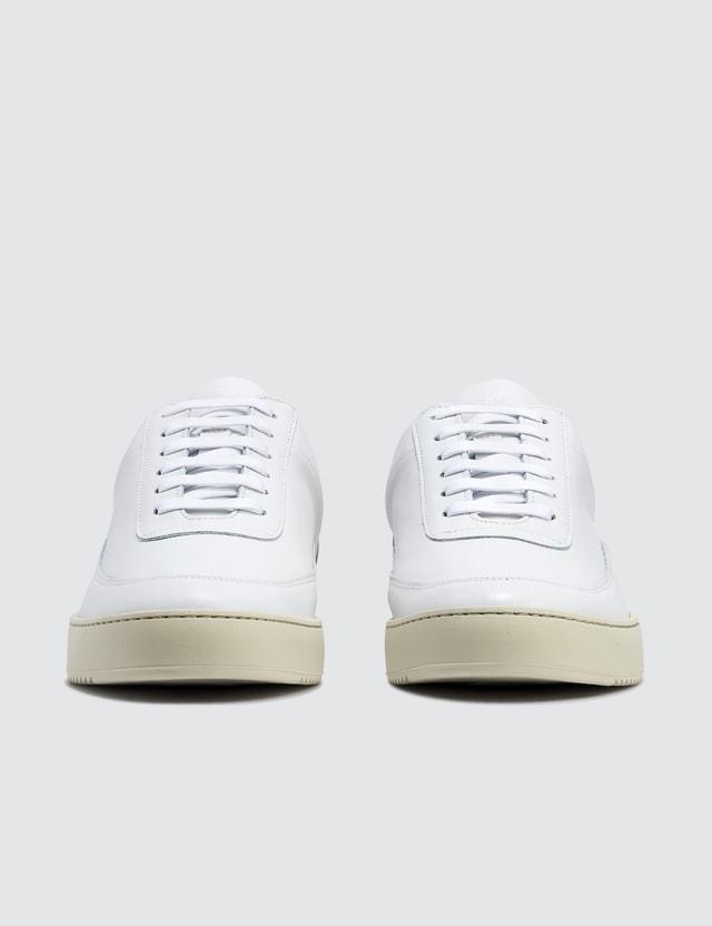 786fbbc8457 Filling Pieces - Low Mondo Ripple Nardo Sneaker | HBX
