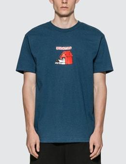 Divinities Dog House T-Shirt