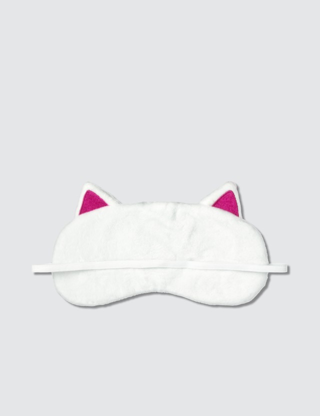 RIPNDIP Sleepy Nerm Eye Mask
