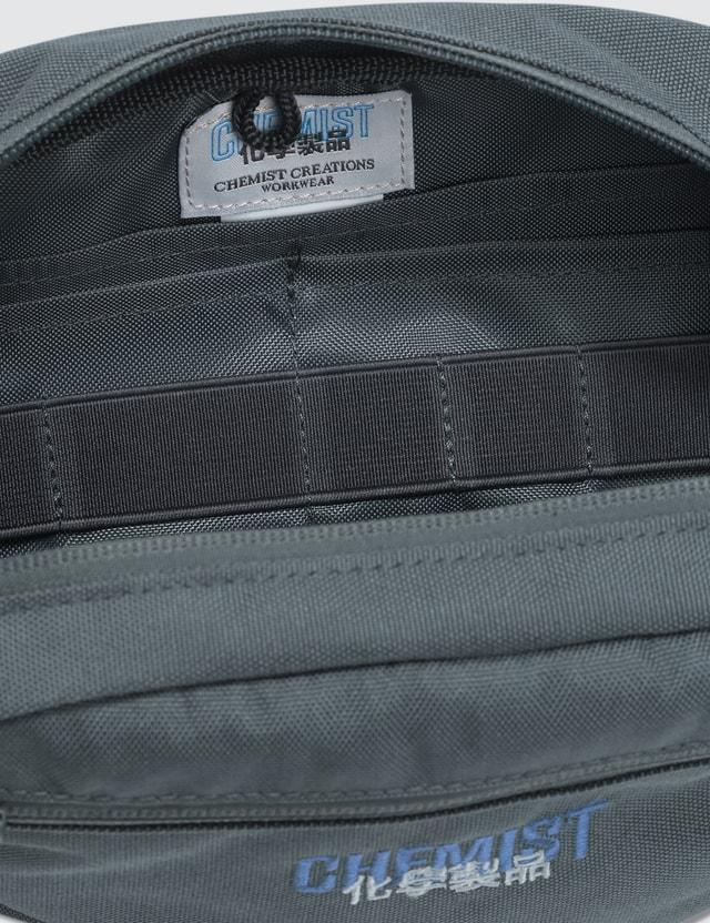 "C2H4 Los Angeles ""Workwear"" Waist Bag"