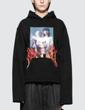 Perks and Mini Wind Instrument Hooded Sweat Picutre