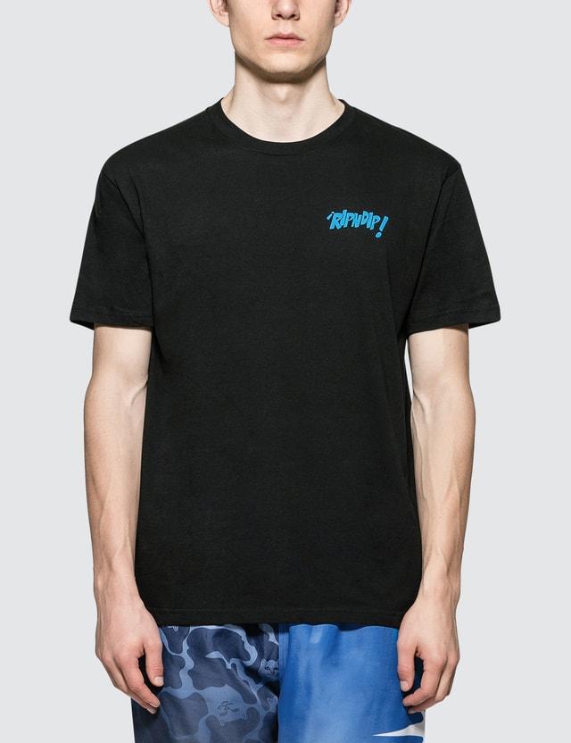 RIPNDIP Break Out T-Shirt