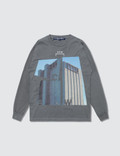 A-COLD-WALL* Long Sleeve T-shirt Picutre