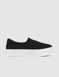 Opening Ceremony Cici Classic Slip-on Picutre