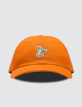 Carrots #FR2 x Carrots Rabbit Cap Picture